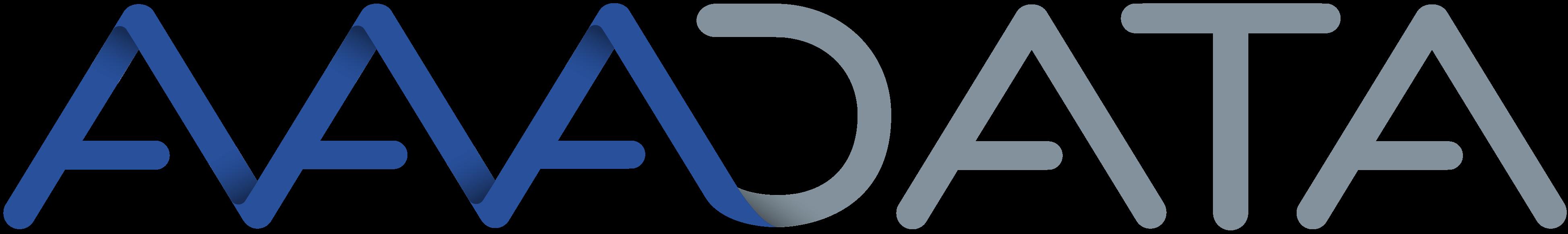 Logo AAA DATA